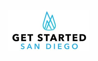"GroGuru Named Finalist for ""Get Started San Diego"" Pitch Contest"