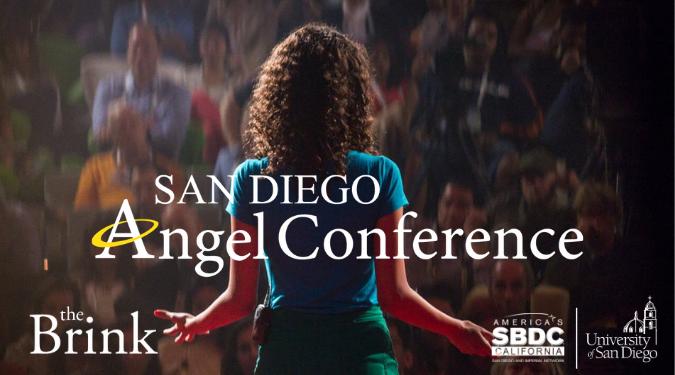 GroGuru: Semi-Finalist in SD Angel Conference.