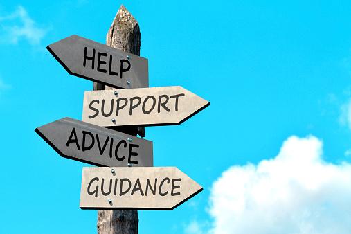 Advice for People Using the GroGuru Solutions.
