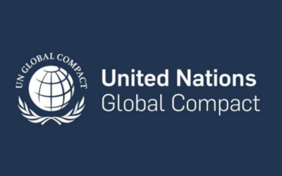GroGuru Joins the United Nations Global Compact!